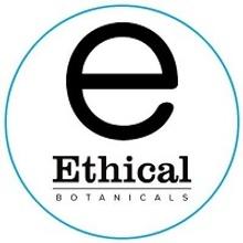 ethicalbotanicals