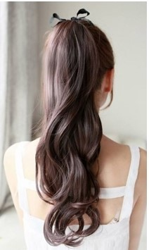 Peinados Rizos Copia 2