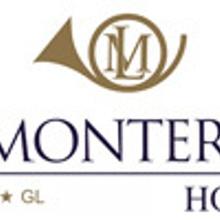 Los Montes Hotel