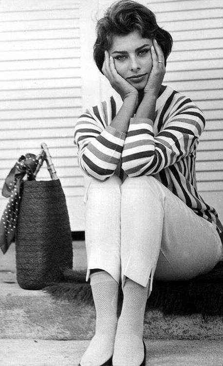 Sofia Loren Jpg