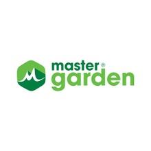 Công ty cảnh quan Master Garden