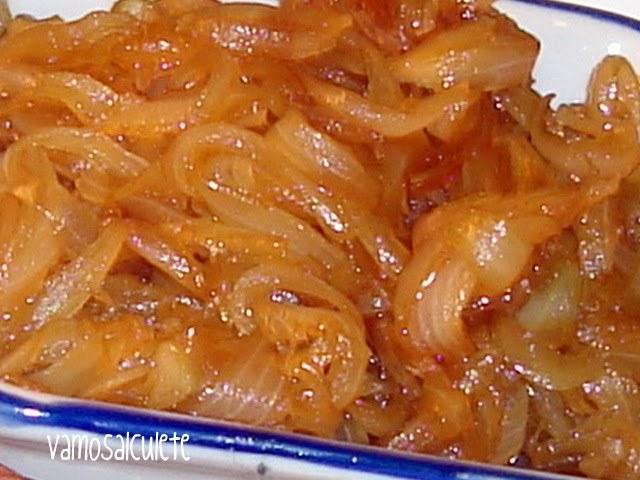 Cebolla Caramelizada Otra Vista 004