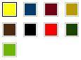 Paleta Colores Jpg