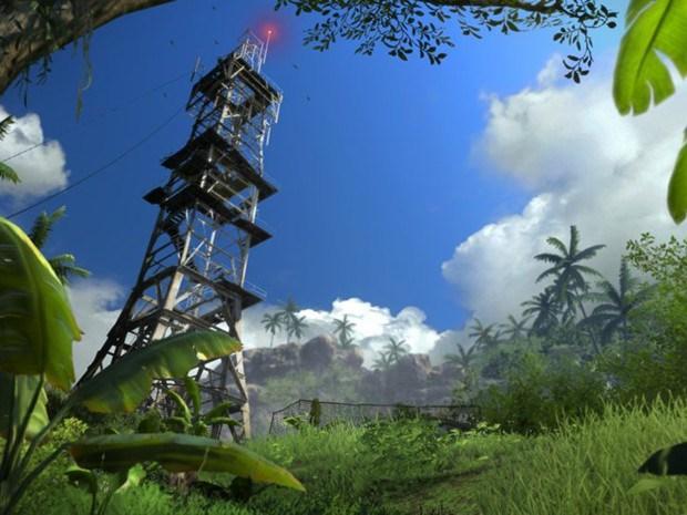 Far Cry 3 4