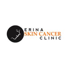 Erina Skin Cancer Clinic