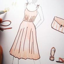 Cómo convertirte en designer de tu ropa