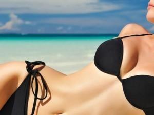 Operacion Bikini6