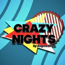 Crazy Nights Ibiza