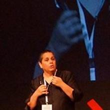 Mercedes Ramirez Ruiz