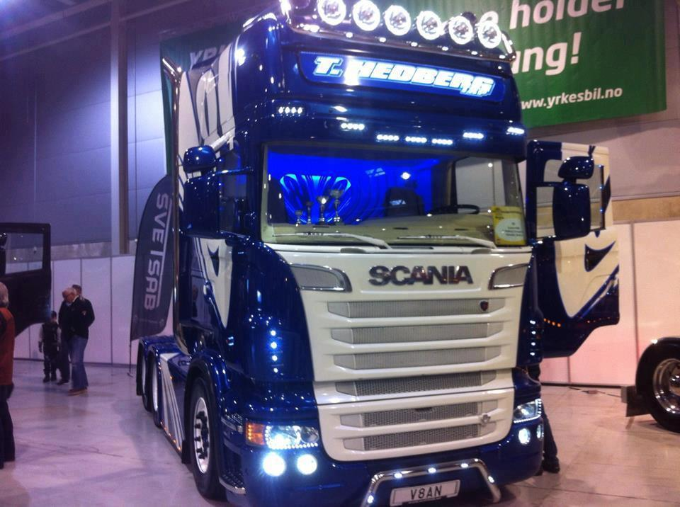 Camion53