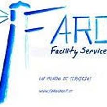 FaroGroup -Facility Services