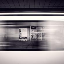 5 curiosidades del Metro de Madrid