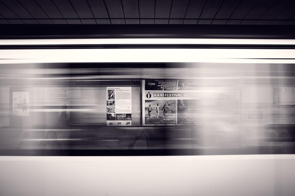 Departure Platform 371218 960 720