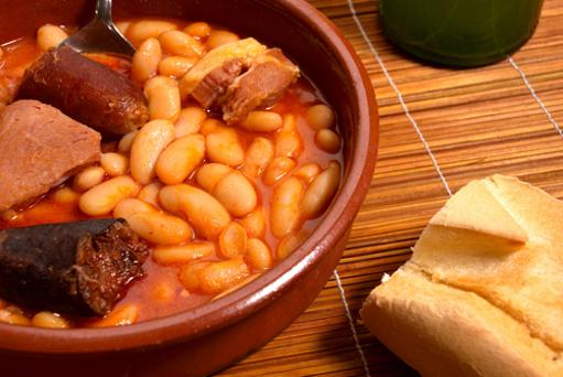 Cocina Tradicional Jpg