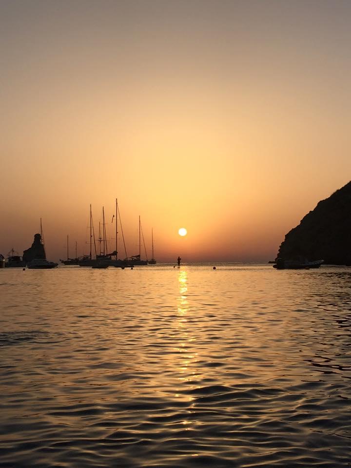 Yanpy Post 29 Benirras Ibiza