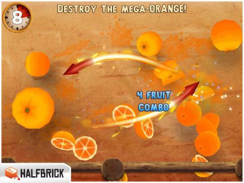 Fruitninjapussinboots1