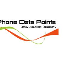 phonedatapoint