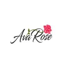 Avarose store SRL
