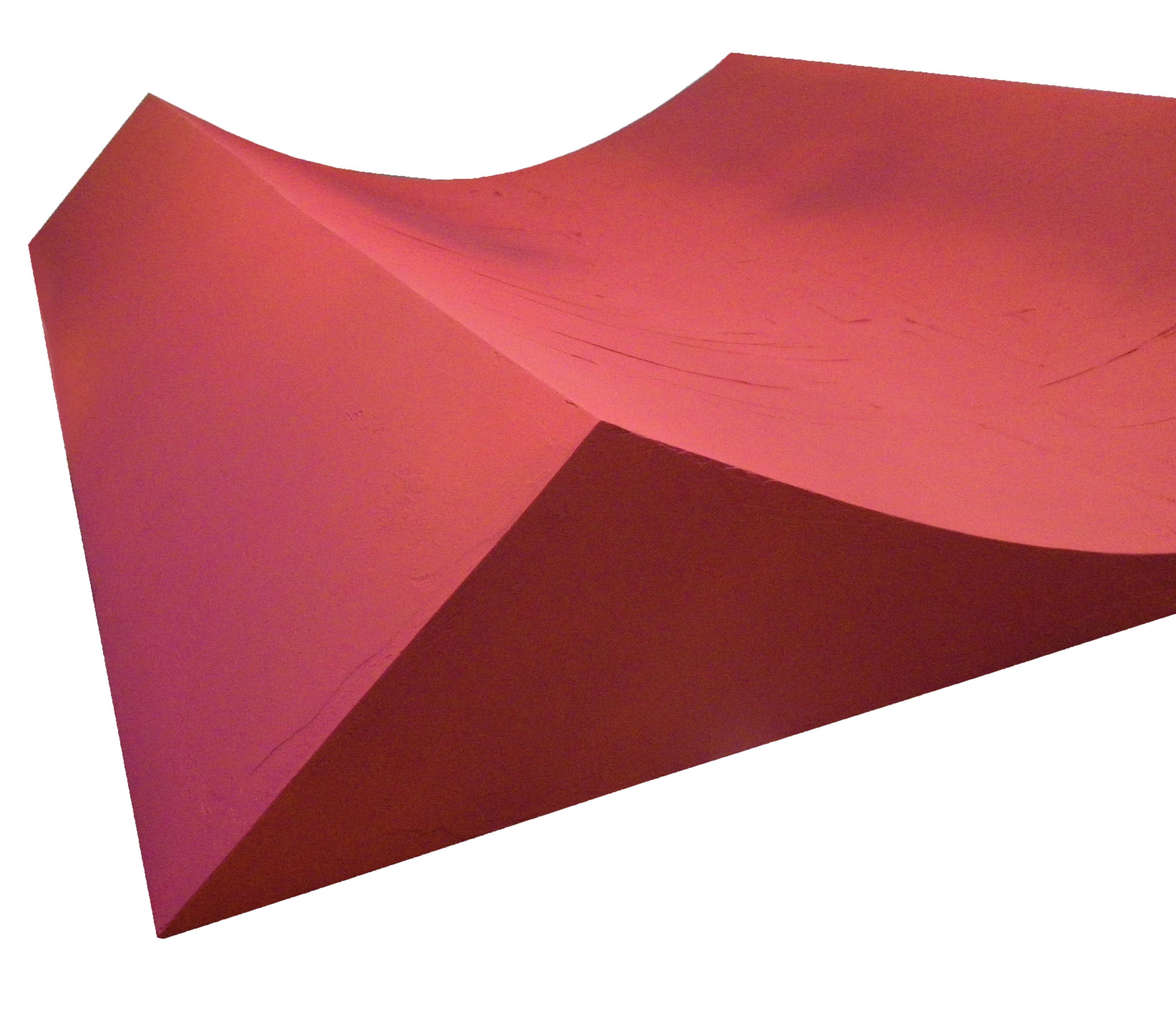Detalle Diagonal