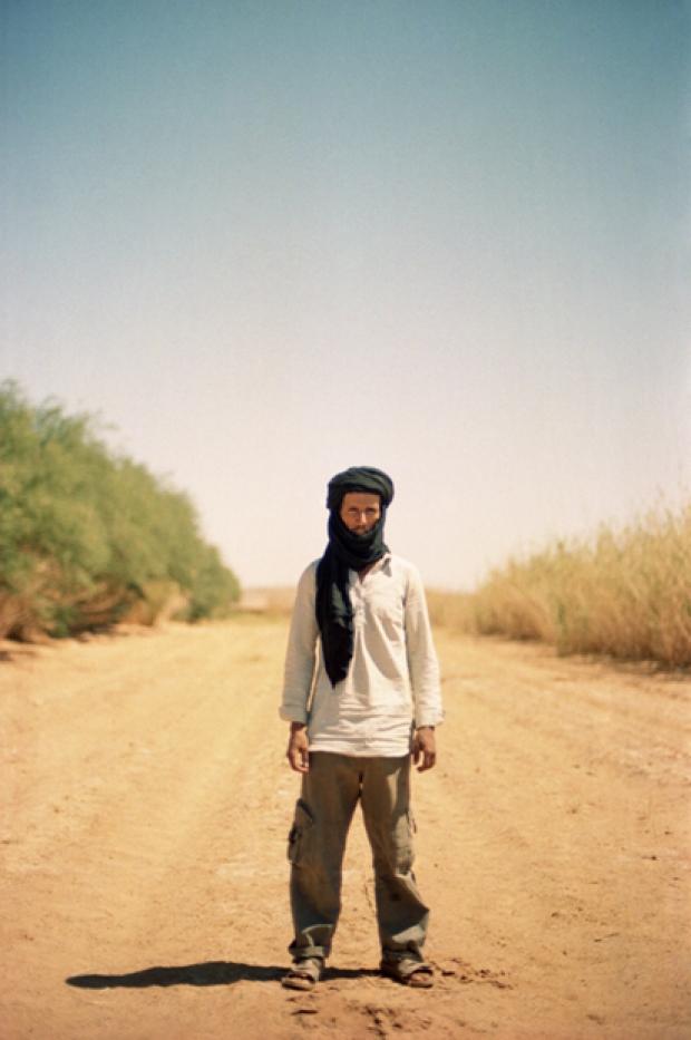 Sahara 03