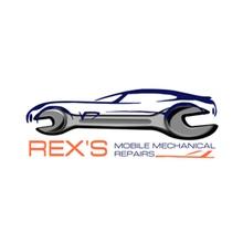 Rex's Mobile Mechanical Repairs