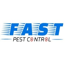 Best Pest Control Canberra