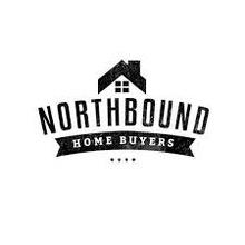 Northbound Home Buyers