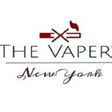 The Vapery