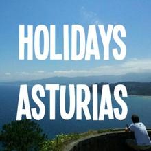 HOLIDAYS ASTURIAS