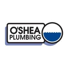 O'Shea Plumbing Mount Waverley
