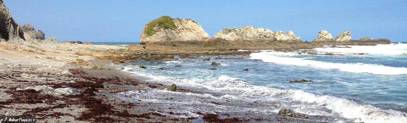 Calabon Beach3
