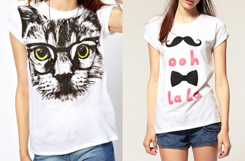 Pintar Camisetas 11