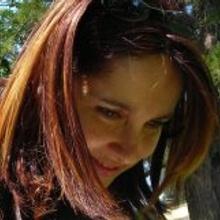 Monica Menendez
