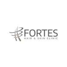fortes clinic