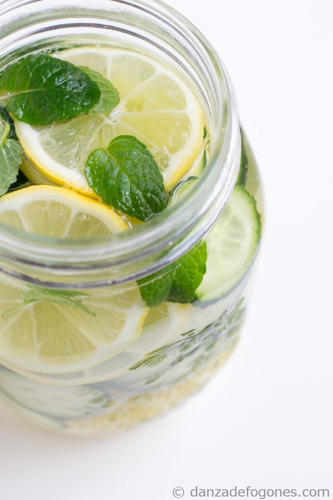 Agua Detox 3