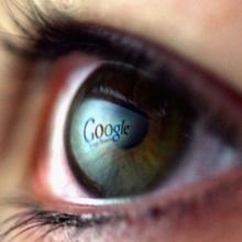 Cómo captar la atención en Internet en 8