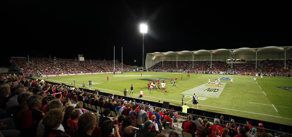 Christchurch Stadium Opening Night 24 03 12 Photography Pam Johnston092 990x465