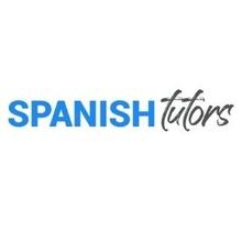 Spanish Tutors