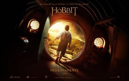 El Hobbit Un Viaje Inesperado 4 Jpg