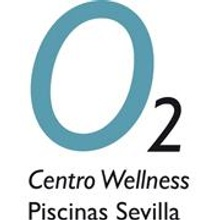 Centro Wellnes Sevilla