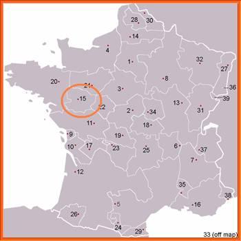Anjou3