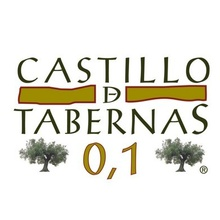 Castillo de Tabernas aceite virgen extra