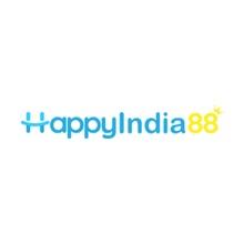 HappyIndia88 Betting