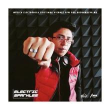 DJ Gio Van