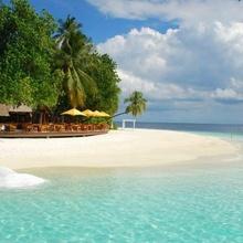 7 paradisiacas islas que puedes comprar