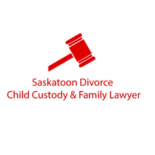 Family Lawyer of Saskatoon