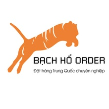 bachhoorder