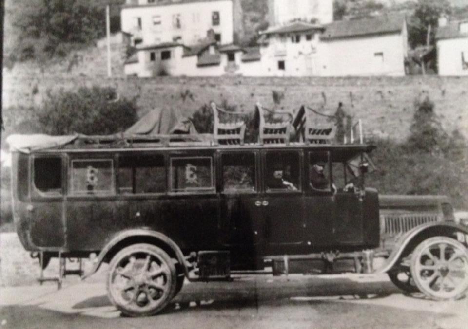 Alsa 1921