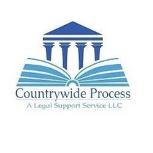 Countrywide Process