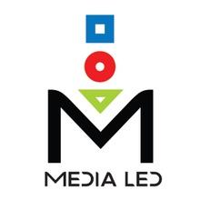 Medialed